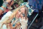 01-Bridal-Mermaid