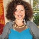 christina-wearing-my-earrings