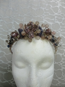 Mermaid #2's Crown