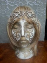 wig.front1