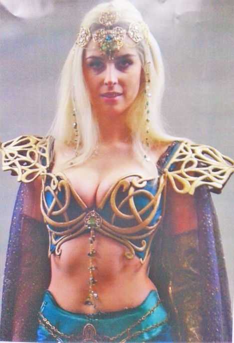 warcraft-fitting-headchains-bellychains-1