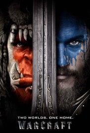 warcraft-poster1